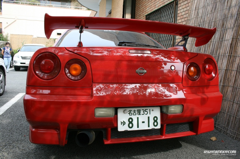 r34red4