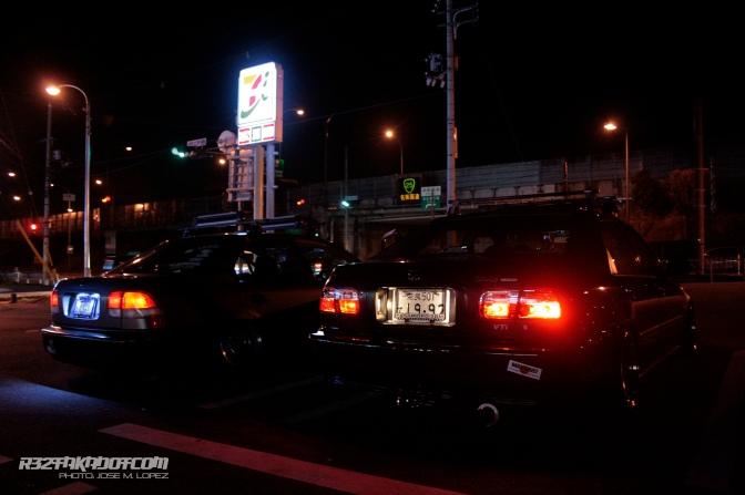 Nara Street Style 1293