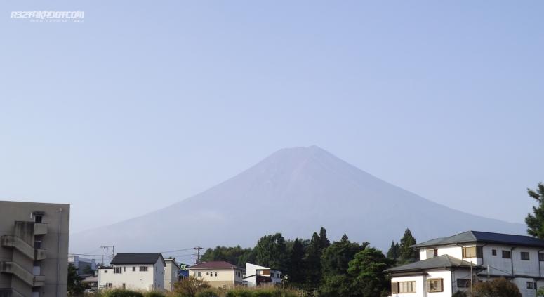 japanlastpictures - 18 copia