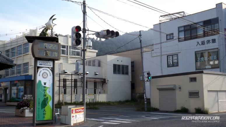 japanlastpictures - 40 copia