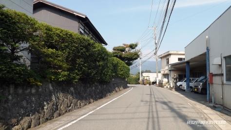 japanlastpictures - 57 copia