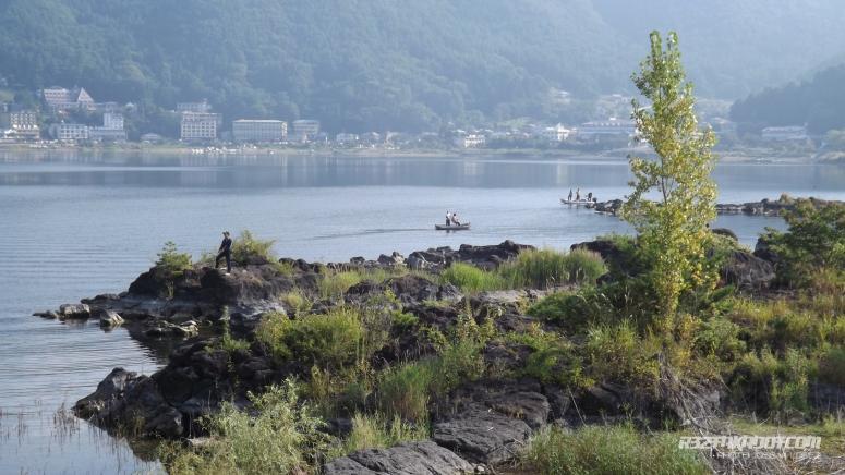japanlastpictures - 70 copia