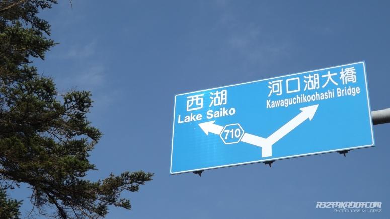japanlastpictures - 72 copia